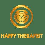 Happy Therapist